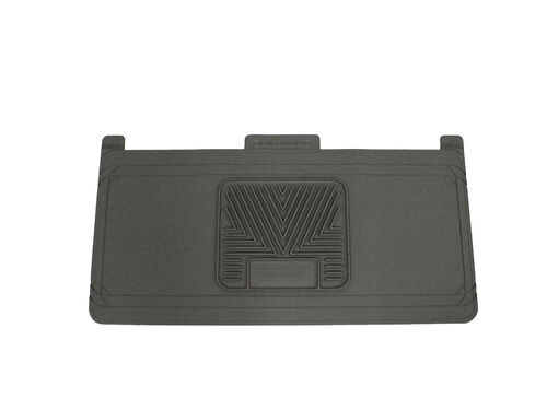 Isuzu Trooper, 1991 Floor Mats Highland 46041