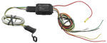 Hopkins Active Taillight Converter with Install Kit