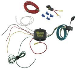 mercedes sprinter towing wiring harness mercedes free engine image for user manual
