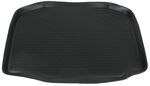 Custom Auto Cargo Liner - Car Truck SUV - Black
