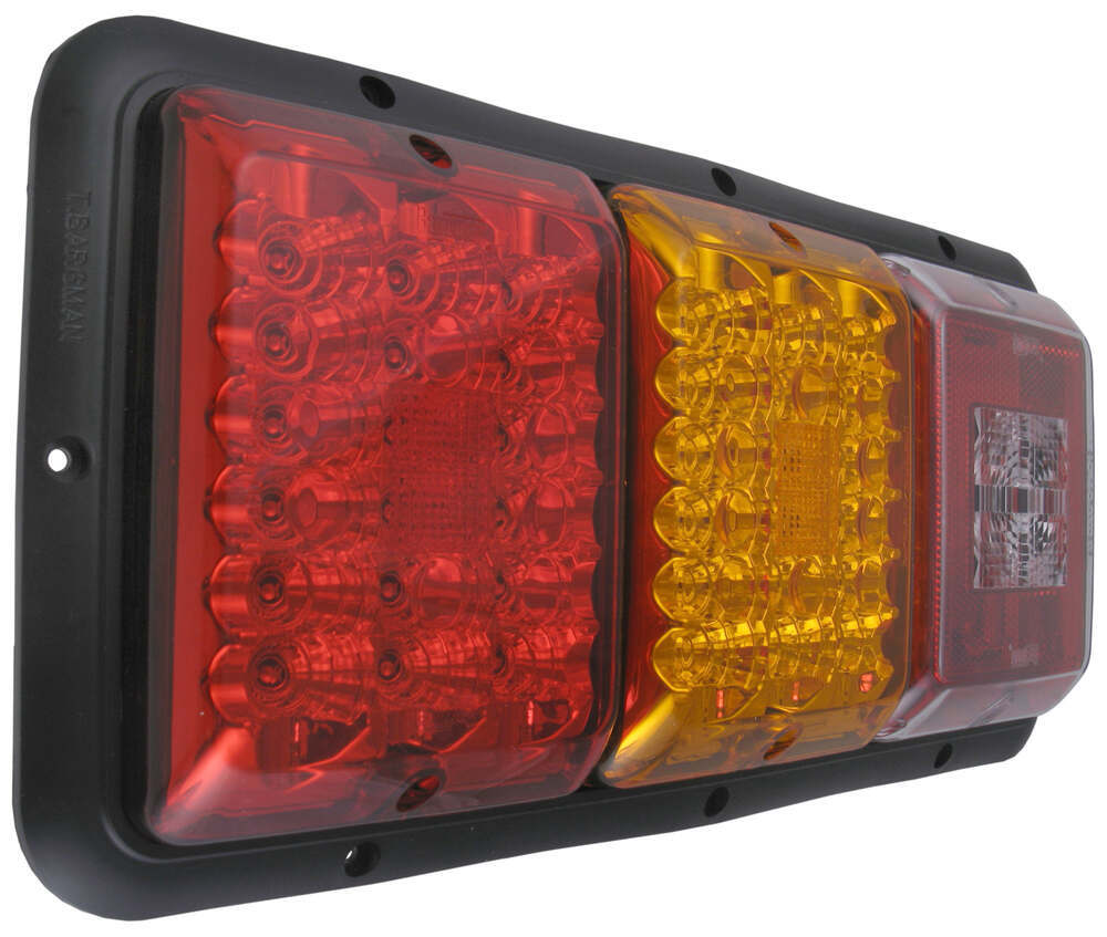 28 Rv Led Tail Lights Get The 411 On Rv Led Lights