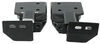 Ford Explorer Sport Trac Base Plates