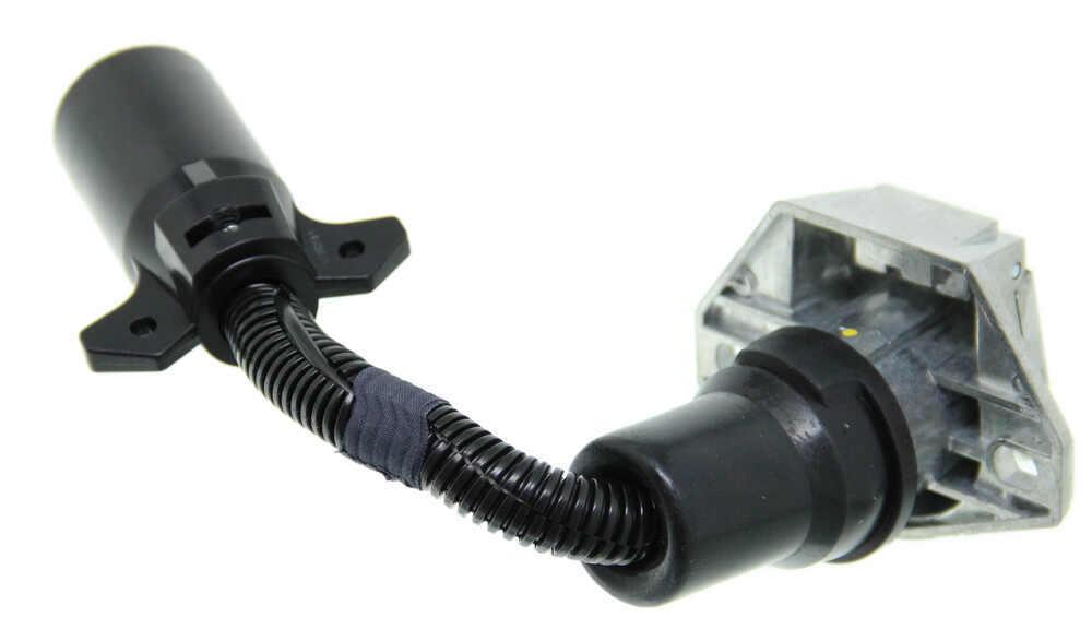Adapter 7
