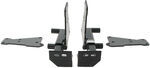 Roadmaster 2009 Ford F-150 Base Plates