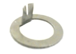 Replacement Spindle Washer - Tang Type for E-Z Lube