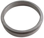 Race, for 506849 Bearing