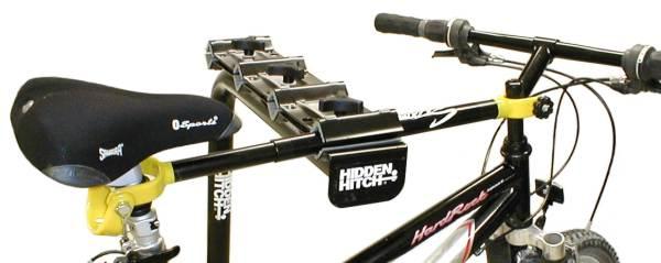 Standard Bike Adapter Bar For Women S And Alternative Bike