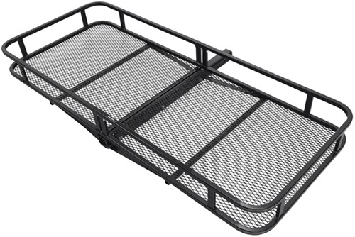 Hitch Cargo Carrier Surco Products 52018