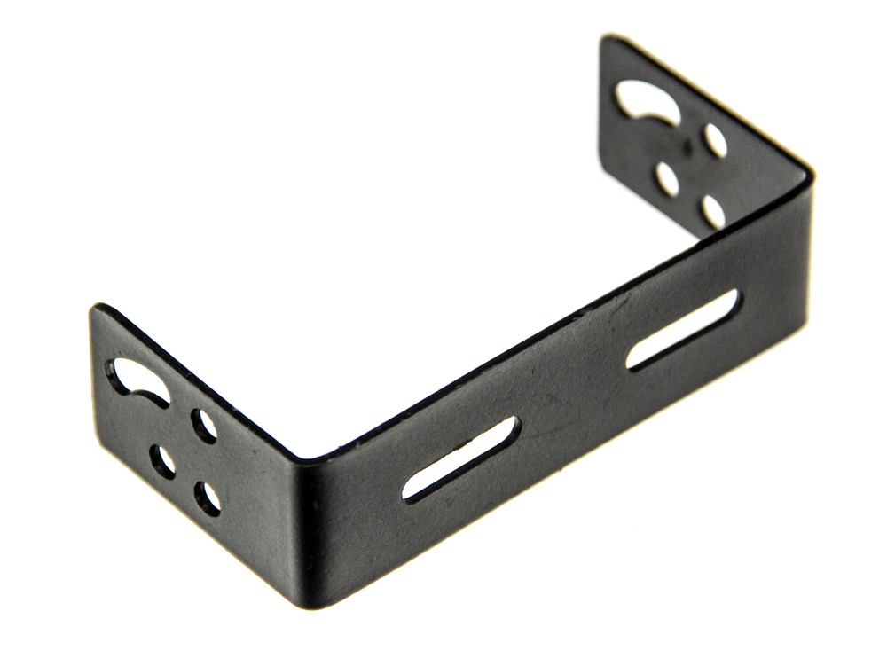 Replacement Mounting Kit Bracket For Primus