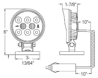 wesbar trailer wiring diagram 2010 ford f150 trailer wiring diagram