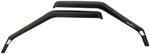 EGR 1997 GMC Jimmy Air Deflectors
