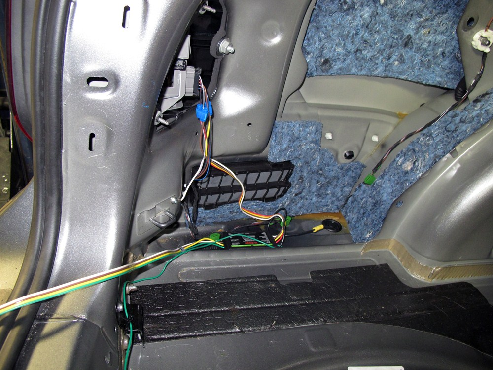 tail light wiring diagram chevy c4500 chevy neutral safety