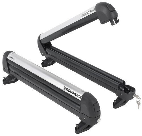 Ski and Snowboard Racks Rhino Rack 564U