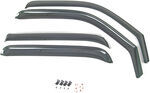 EGR 2004 Chevrolet Avalanche Air Deflectors