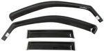 EGR 2000 Jeep Grand Cherokee Air Deflectors