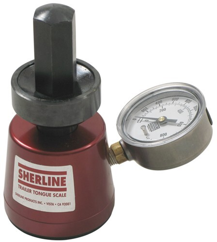 Tools Sherline 5780