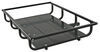 Jeep YJ Cargo Carriers
