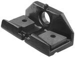 Replacement Pad Hanger for Reese SC Weight Distribution Systems