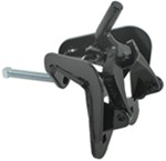 Replacement Heavy Duty Snap-Up Bracket for Reese Weight Distribution Systems