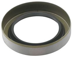 Grease Seal - Single Lip - 58846