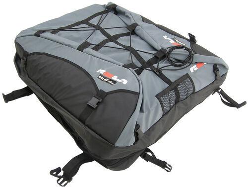 Rola Platypus Expandable Roof Top Bag 14 Cubic Feet Rola
