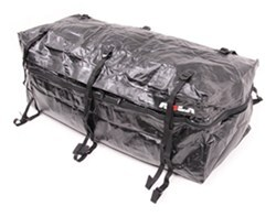 Rola Expandable Cargo Bag, 9.5 to 11.5 cubic feet