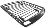 Rola Roof Mounted Cargo Basket
