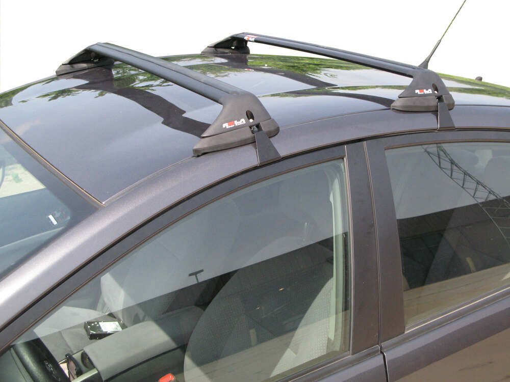 Roof Rack Etrailer Com