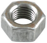 "Nut for Brake Mounting Bolt for 7"" and 10"" Brake Assemblies"