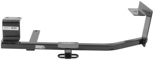 Trailer Hitch Hidden Hitch 60283