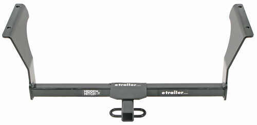 Trailer Hitch Hidden Hitch 60873