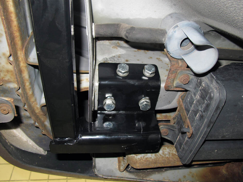 Nissan Pathfinder P0325 P1320 Autos Post