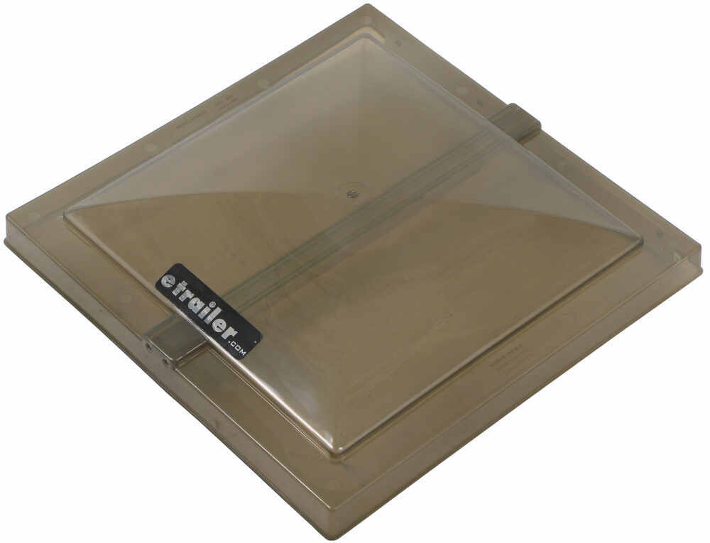 Compare ventline exterior vs vent cover for for Exterior vent covers