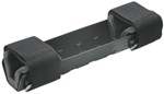 Replacement Frame Mount Cradle for Pro Series Bike Carriers 63120, 63123 and 63124