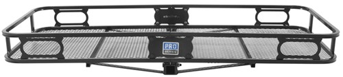 Hitch Cargo Carrier Pro Series 63153