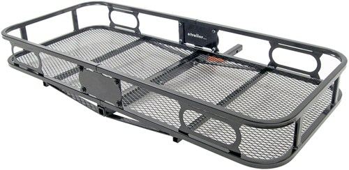 Hitch Cargo Carrier Pro Series 63155
