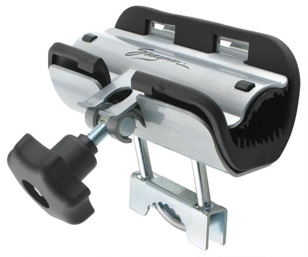 Swagman Bike Rack >> Replacement Cradle for Swagman XP Series Bike Carriers Swagman Accessories and Parts 64860