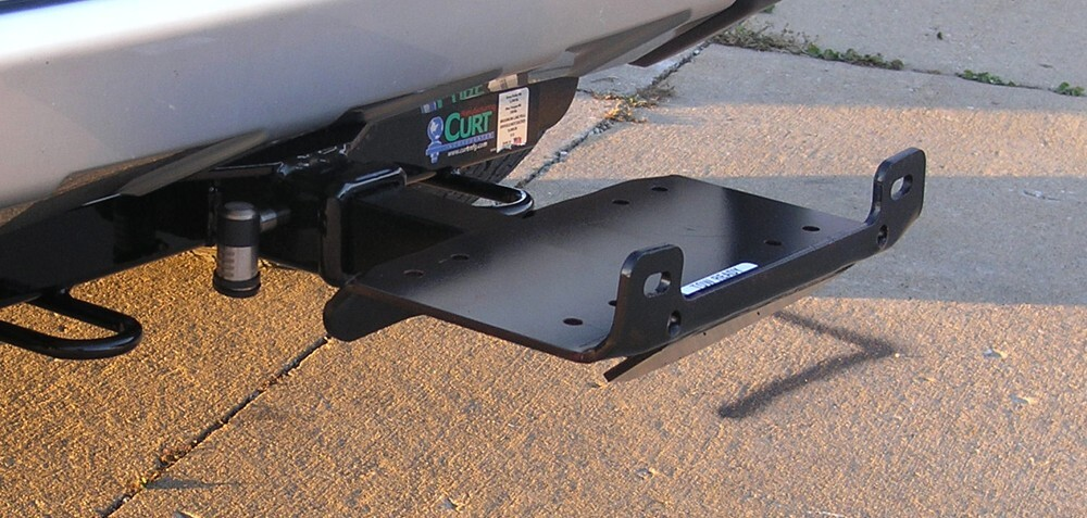 Where Can I Get A Hitch Put On My Car