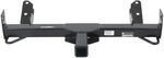 Draw-Tite 2000 Dodge Ram Pickup Front Hitch