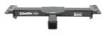 Draw-Tite 2000 Chevrolet Tahoe Front Hitch