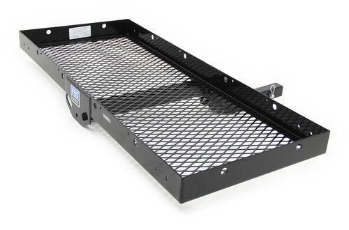 Hitch Cargo Carrier Draw-Tite 6502