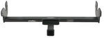 Draw-Tite 2008 Ford F-450 Super Duty Front Hitch