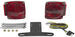 Draw-Tite Cargo Carrier Light Kit