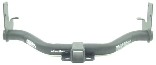 Trailer Hitch Hidden Hitch 70181