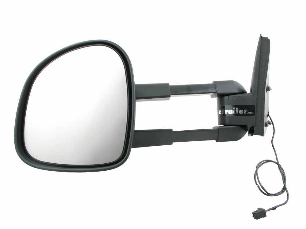 Trailer Mirror Extensions Html Autos Post