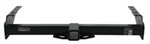 Draw-Tite 1997 GMC Yukon Trailer Hitch