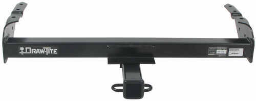 Trailer Hitch Draw-Tite 75038