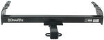 Draw-Tite 1994 Ford F-150 Trailer Hitch