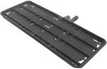 22x56 Folding Polypropylene Cargo Carrier