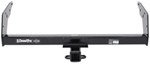 Draw-Tite 2003 Chevrolet S-10 Pickup Trailer Hitch